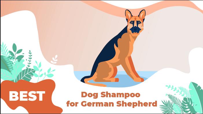 g shepherd shampoo