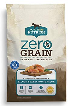 Best Dog Food For Diabetic Dogs 2019 Reviews Ratings