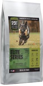 Sport Dog Food