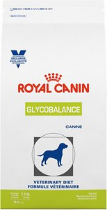 Royal Canin Canine Glycobalance dry dog food