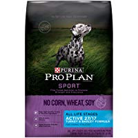 Purina Pro Plan Sport Active
