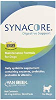 Synacore Digestive Support for Dogs