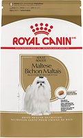 Royal Canin Maltese Adult Dry Dog Food
