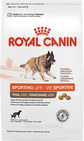 Royal Canin Sporting Life Trail 4300 Dry Dog Food