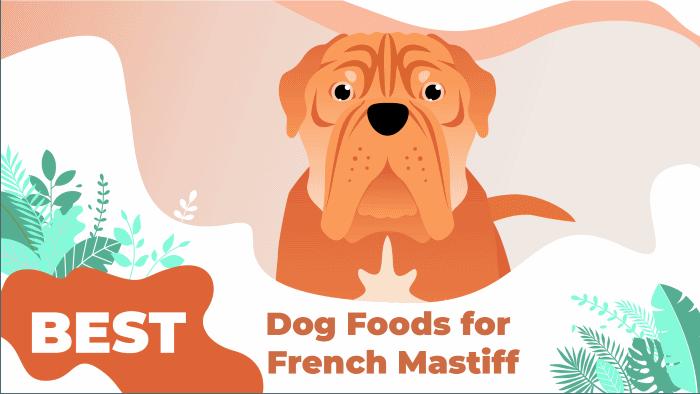 f mastiff