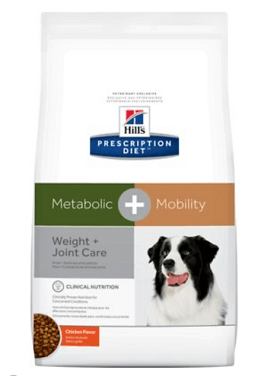 Hills-Prescription-Diet-Metabolic-Mobility-Weight-Joint-Care-Chicken-Flavor-Dry-Dog-Food