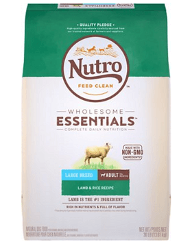 Nutro-Wholesome-Essentials-Large-Breed-Adult-Lamb-Rice-Recipe-Dry-Dog-Food