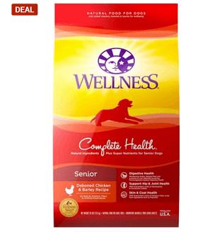 Wellness-Complete-Health-Senior-Deboned-Chicken-Barley-Recipe-Dry-Dog-Food