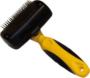 Pet Republique Slicker Brush