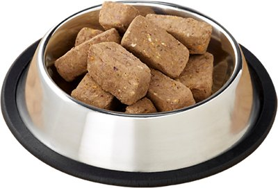 Primal Chicken Formula Nuggets Grain-Free Raw Freeze-Dried Dog Food