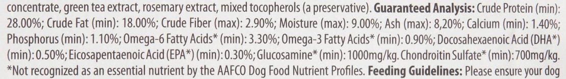 Farmina N&D Ancestral Grain Lamb & Blueberry Medium & Maxi Adult Dry Dog Food