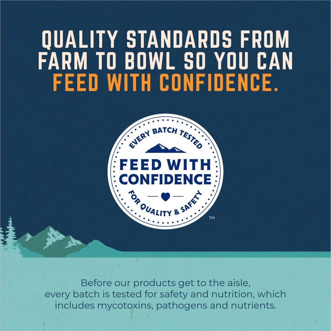 Natural Balance Original Ultra Whole Body Health Dry Dog Food