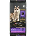 Purina Pro Plan Sport Active 27/17 Turkey & Barley Formula Dry Dog Food