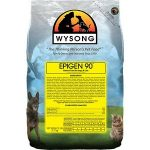 Wysong Epigen 90 Canine Dry Food