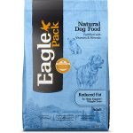 Eagle Pack Reduced Fat Adult Dry Dog Food