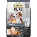 Canidae Grain-Free PURE Limited Ingredient Senior