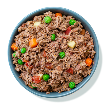 GROCERY PUP TEXAS BEEF STEW RECIPE